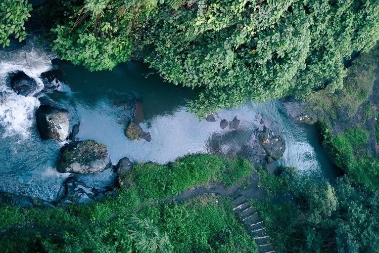 """Magic Places Bali"" Jorn Strate - jornstraten | ello"