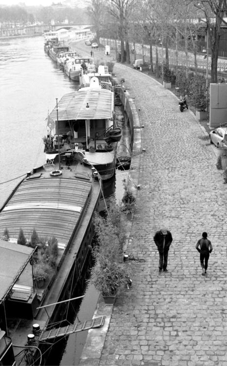 paris photography film kodak - bentomwyemji | ello