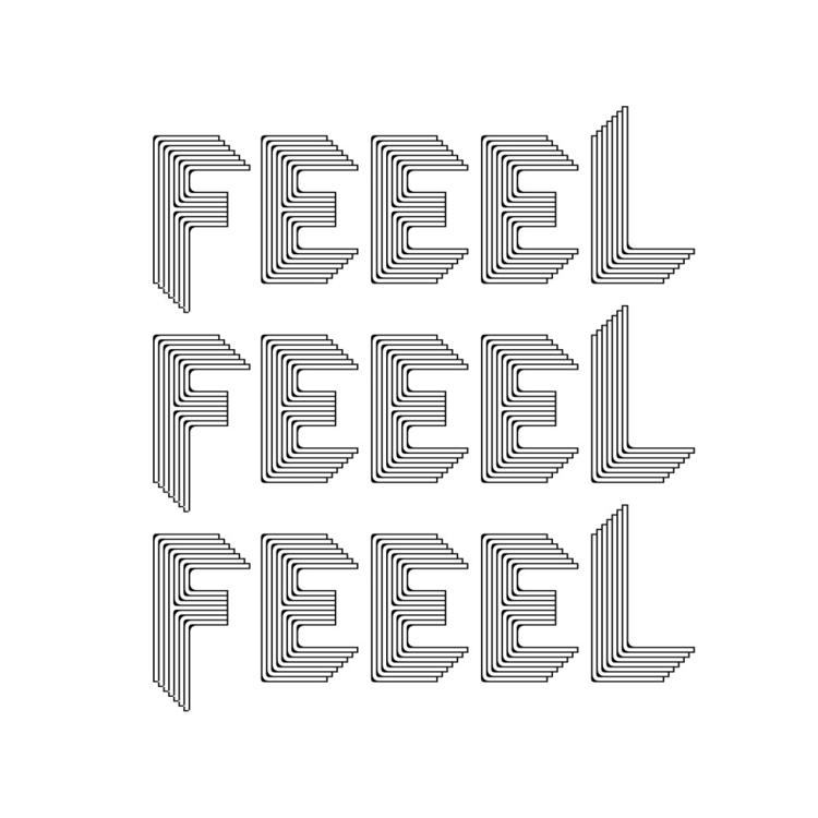 NEDO® FEEEL—3 - yorlmar | ello
