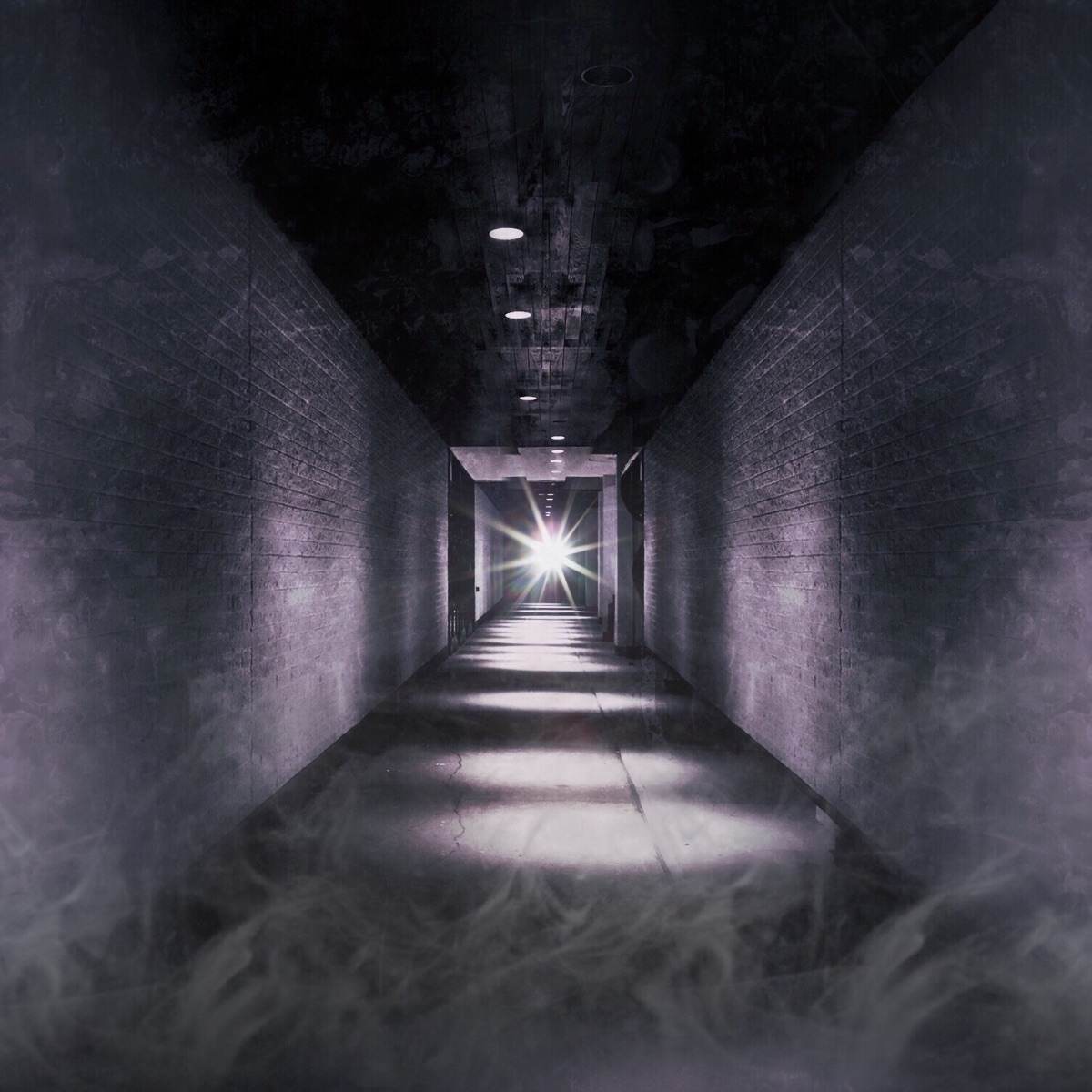 great escape art iPhoneography  - photografia | ello