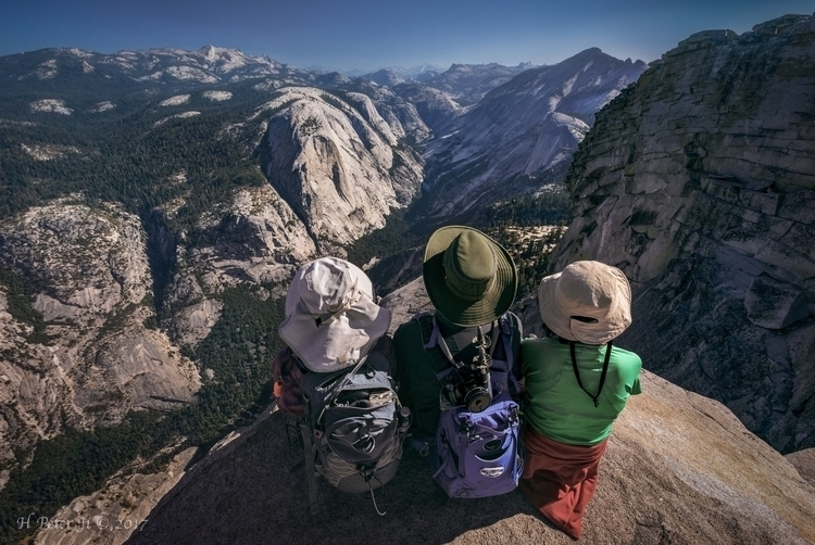 View mountain range incredible  - scorpioonsup | ello