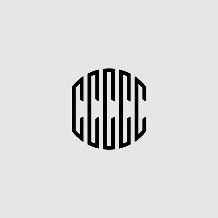 Chambers - Brand mark Graphicde - nikolastosic_ | ello