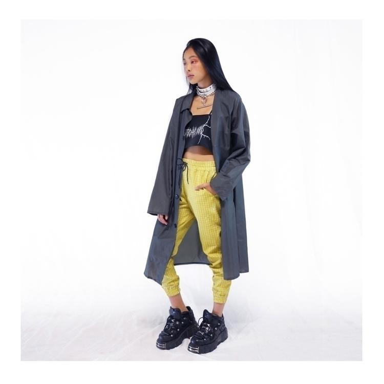 COMING || fashion streetwear me - yesterdaysvirgins | ello