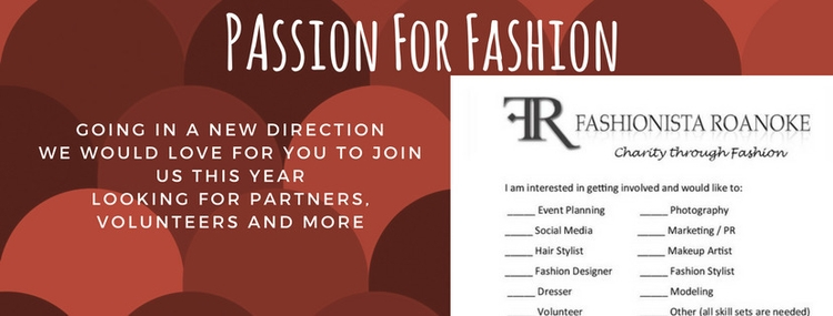 Fashionista club bring attentio - promotecommotion57 | ello