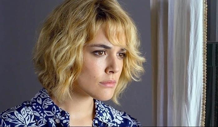 """review Pedro brilliant film """"Ju - lastonetoleave   ello"""