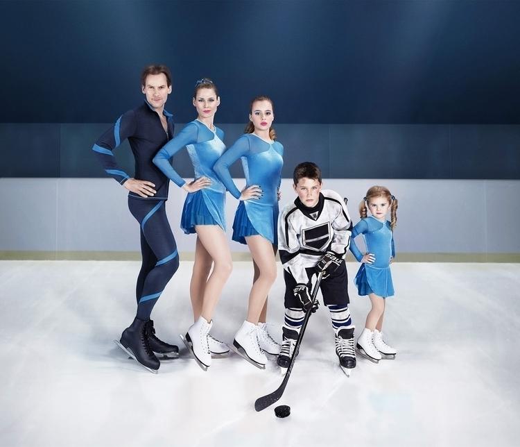 Skate Die Rebecca Handler skate - rebeccahandler | ello