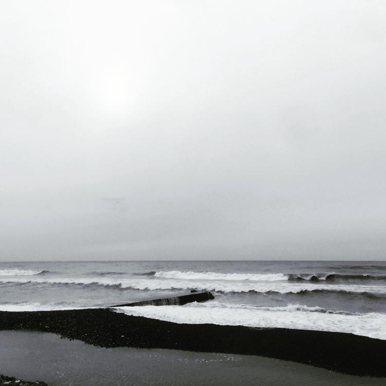 Ochamchira beach - denef | ello