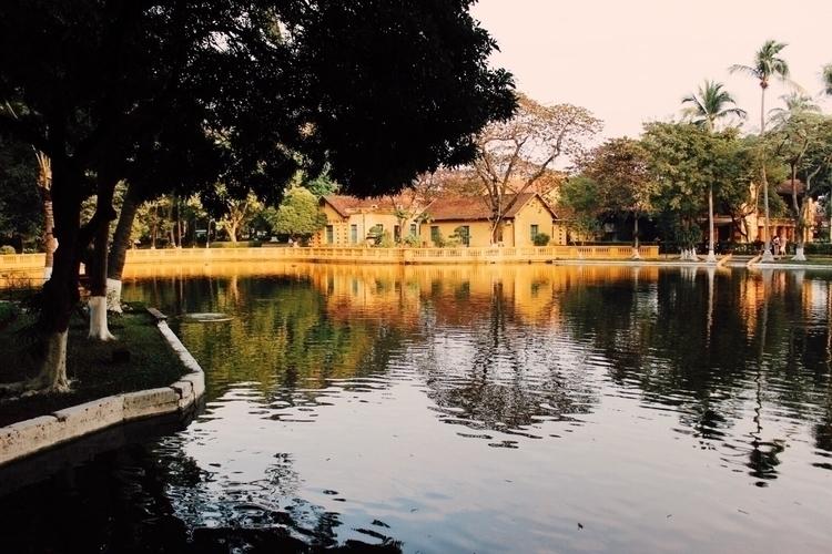 briannamai Post 28 Jan 2017 04:29:38 UTC | ello