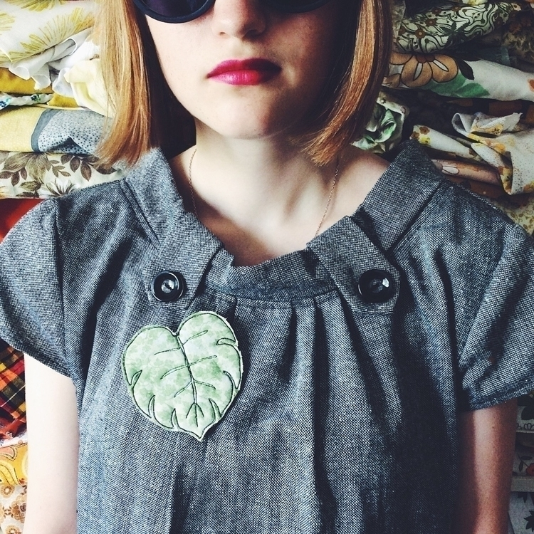 😎 coolest heart ❤ valentinesday - alittlevintagedoll | ello