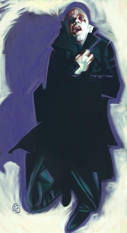 Death Dracula, Rizzoli ed. 2008 - canuivan   ello
