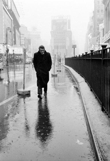 Style Spotlight: James Dean Den - join_revel | ello