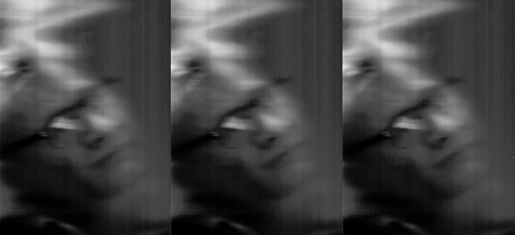***JEALOUSY ANNA*** scanning ar - johnhopper | ello