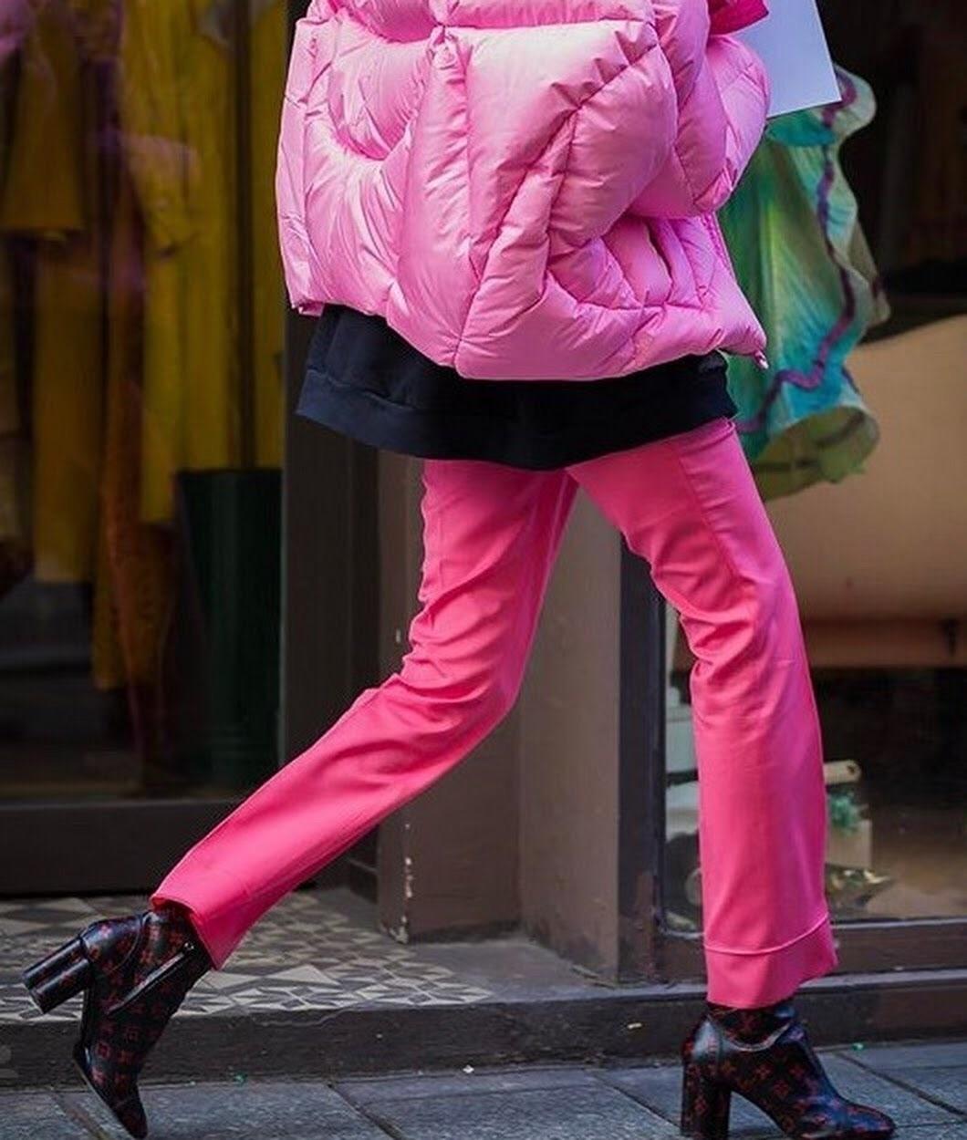 Street Style 2017 - mariaelisacruzlima | ello
