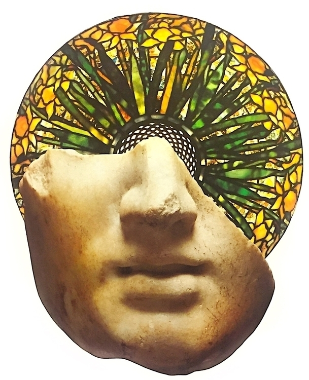 """Captivating Vision: Sensuous S - arcanememory | ello"