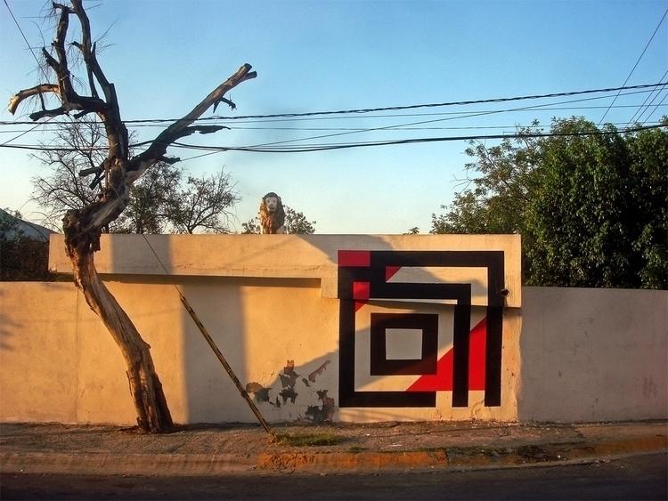 Residencia Tampiquito, Monterre - eltono | ello
