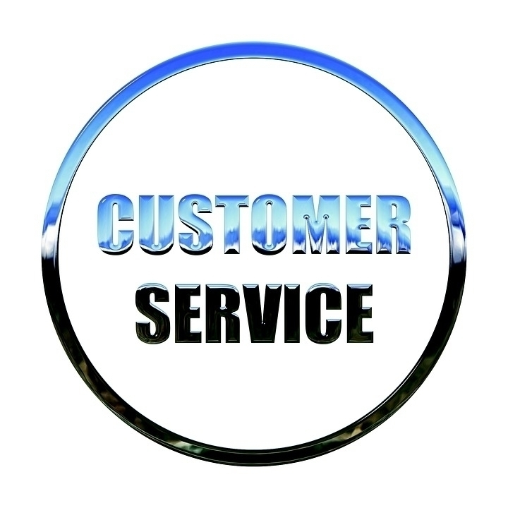 Customer service tip: Easy cont - lorrainebrown   ello