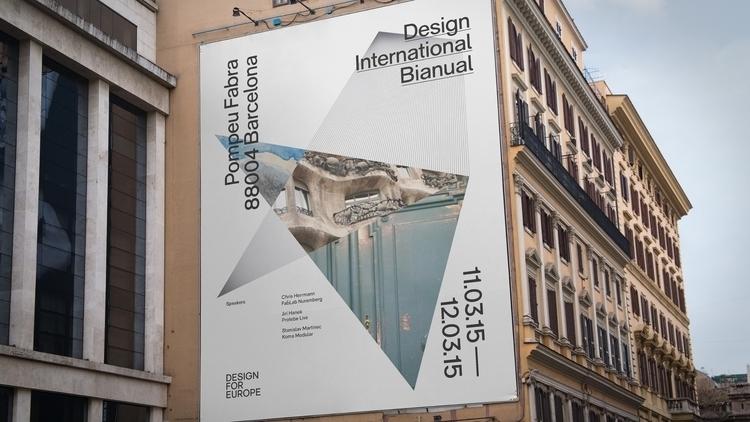 Revisiting brand created Design - onlystudiouk | ello