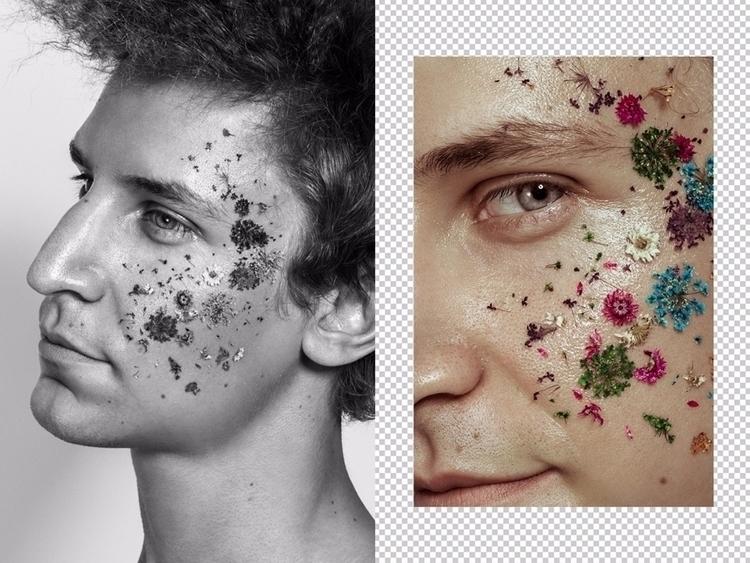 model Frederik paragonmodels mu - lilylikesuse | ello