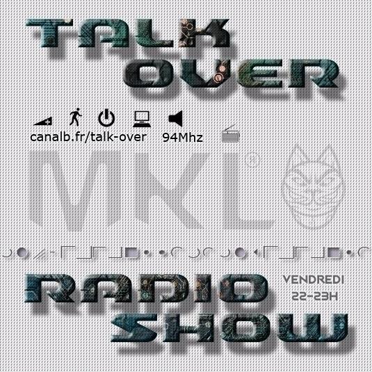 Programme Talk - radio show fév - after-affect-rec | ello