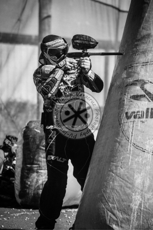paintballphotography paintball  - pv_innovations | ello