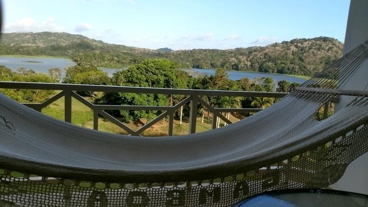 Gamboa Rainforest Resort, Panam - cocoastarblue | ello
