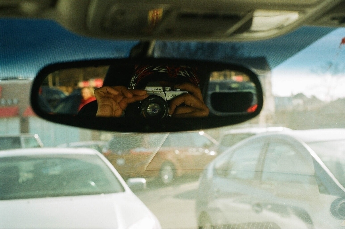 portrait 35mm film filmisnotdea - ftaylor15 | ello