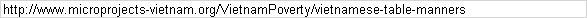 aksenteng Post 31 Jan 2017 05:57:12 UTC   ello