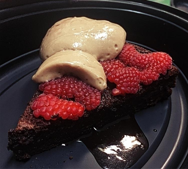 Chocolate Tort tucked blanket r - chocolatier | ello