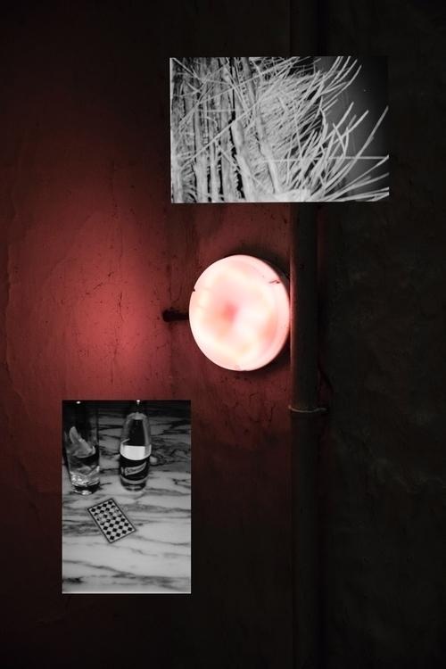 ⠀⠀⠀⠀⠀⠀⠀⠀⠀⠀disrupted ⠀⠀ OBJECT]  - emiliajoyephotography | ello