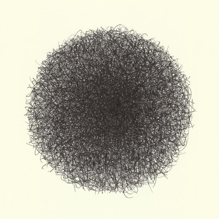 Linee 02 lines blacklines linew - danilo_dg | ello