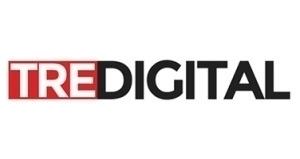 generate leads content lots str - digital306 | ello