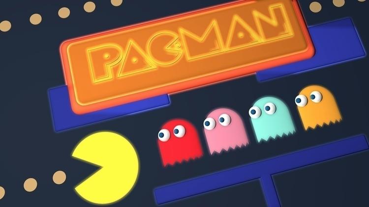 Masaya Nakamura, hours arcade  - aleu4 | ello