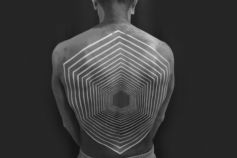 Gerhard impressive skins year u - scene360 | ello