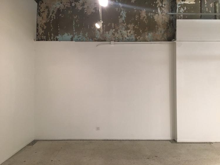 gallery measurements exhibit Ap - devouringstar | ello