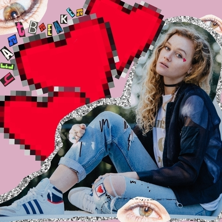 lonely heart stay 4ever - valheria123 | ello