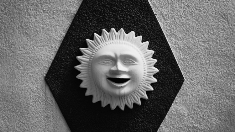 Human Sol photography Mexico ch - mystic_siva | ello
