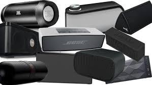 online store purchase wireless  - toughaccessories | ello