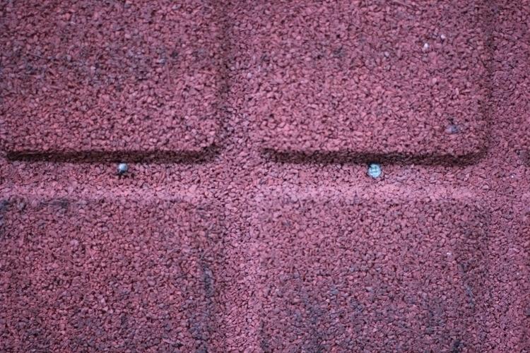 Securety texture soft seed - golan_pat0s | ello