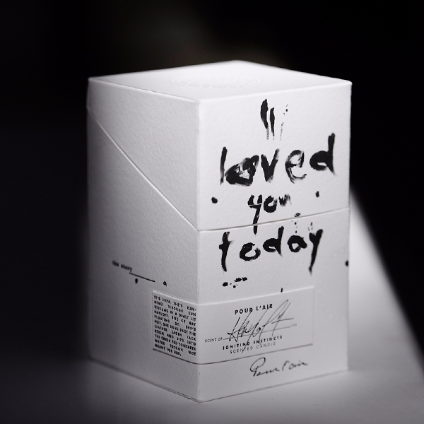 Product Spotlight: Nap Lovers P - join_revel | ello
