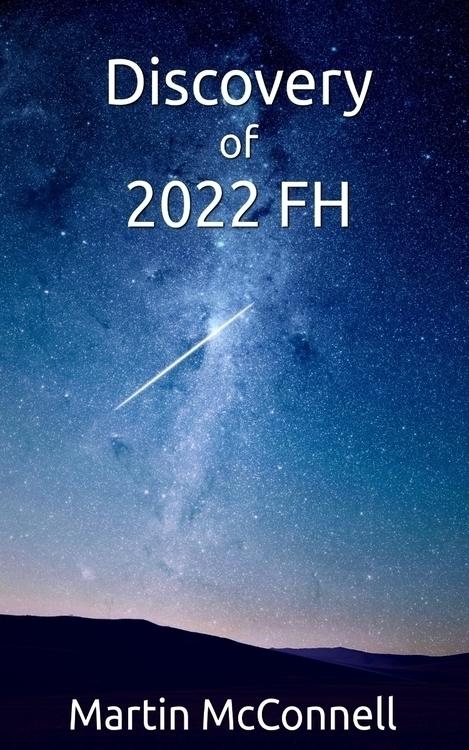 Discovery 2022 FH night observa - writefarmlive | ello