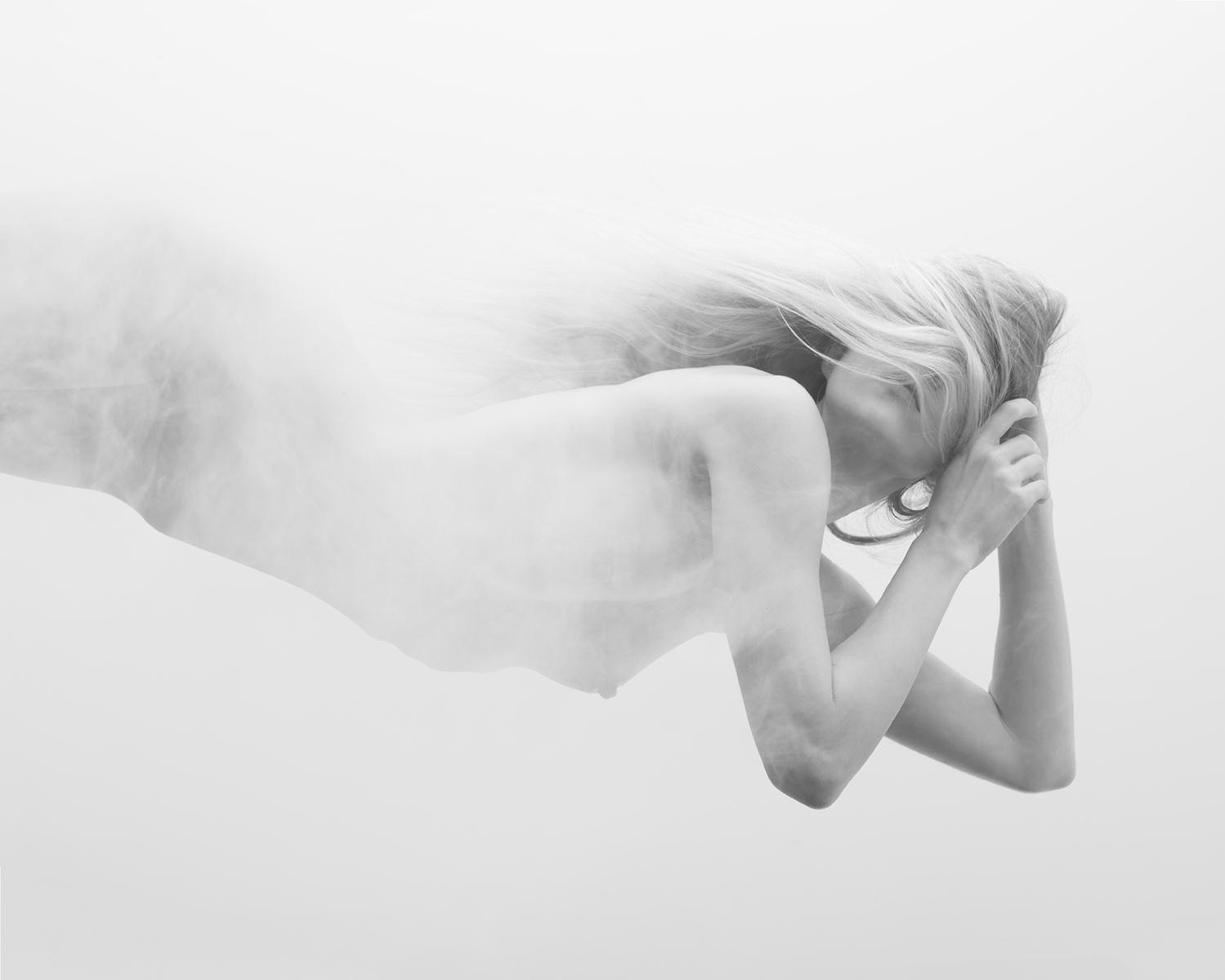 Rouse, Dream Awake series. Inco - impureacts   ello