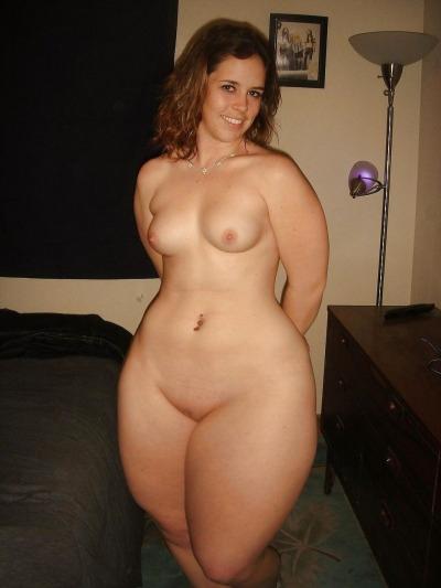 девки узким талием огромними задницами фотогалерея