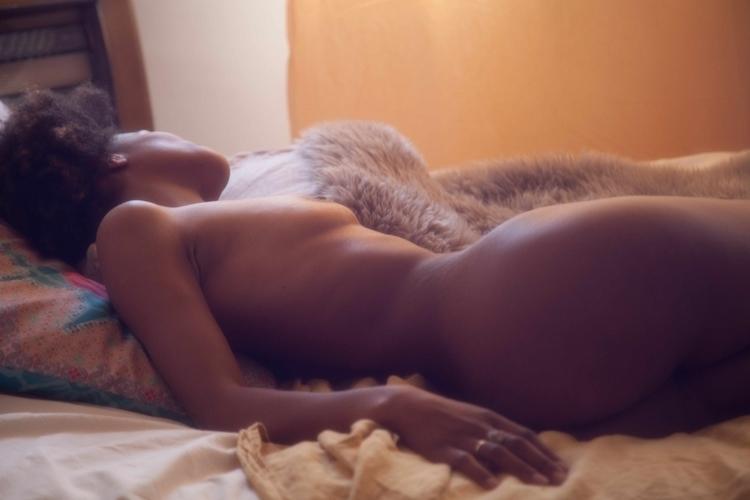 ©amaryllisjoskowicz women portr - amaryllisj   ello