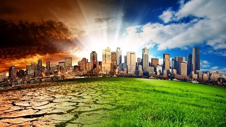 Real Climate Change Blow years  - abn-thewholetruth   ello