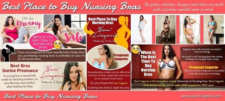 plan exercise pregnancy strong  - howtobuyanursingbra | ello