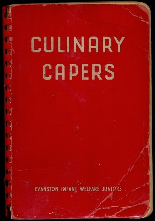 Luncheon Eclairs, Shrimp Curry  - eudaemonius | ello