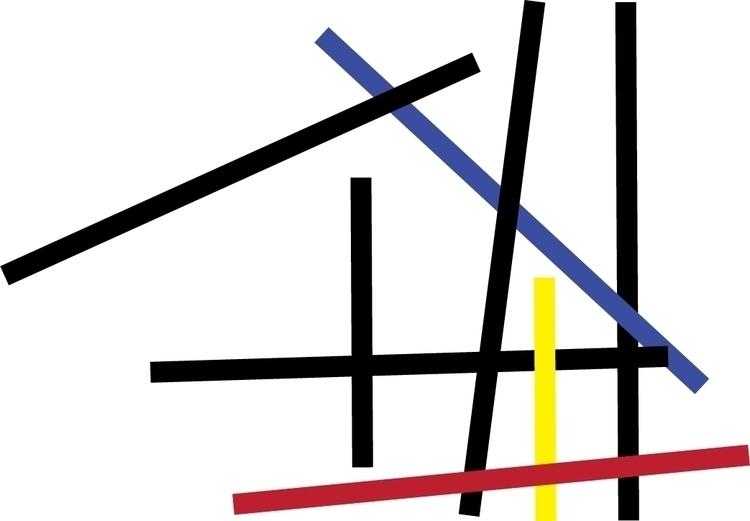 poststructure - timothyhillarti | ello