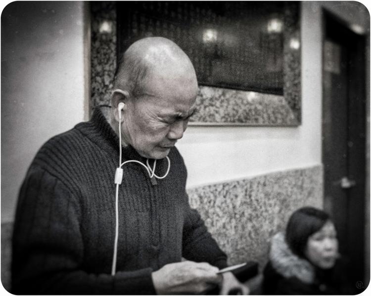 Hard Read | Thien Hau Temple, L - kphan | ello