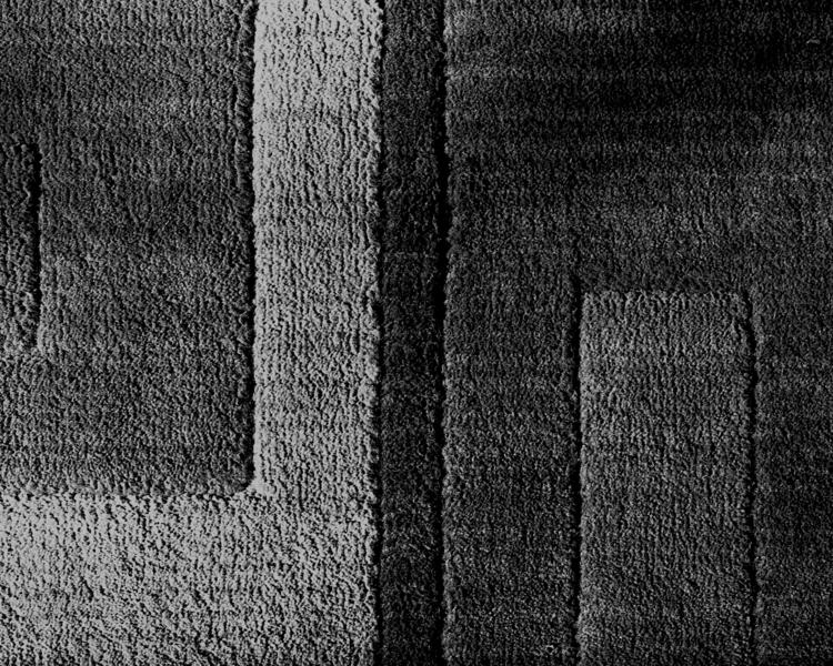 kuscheln Test shot Nr.4 35mm ca - junwin | ello