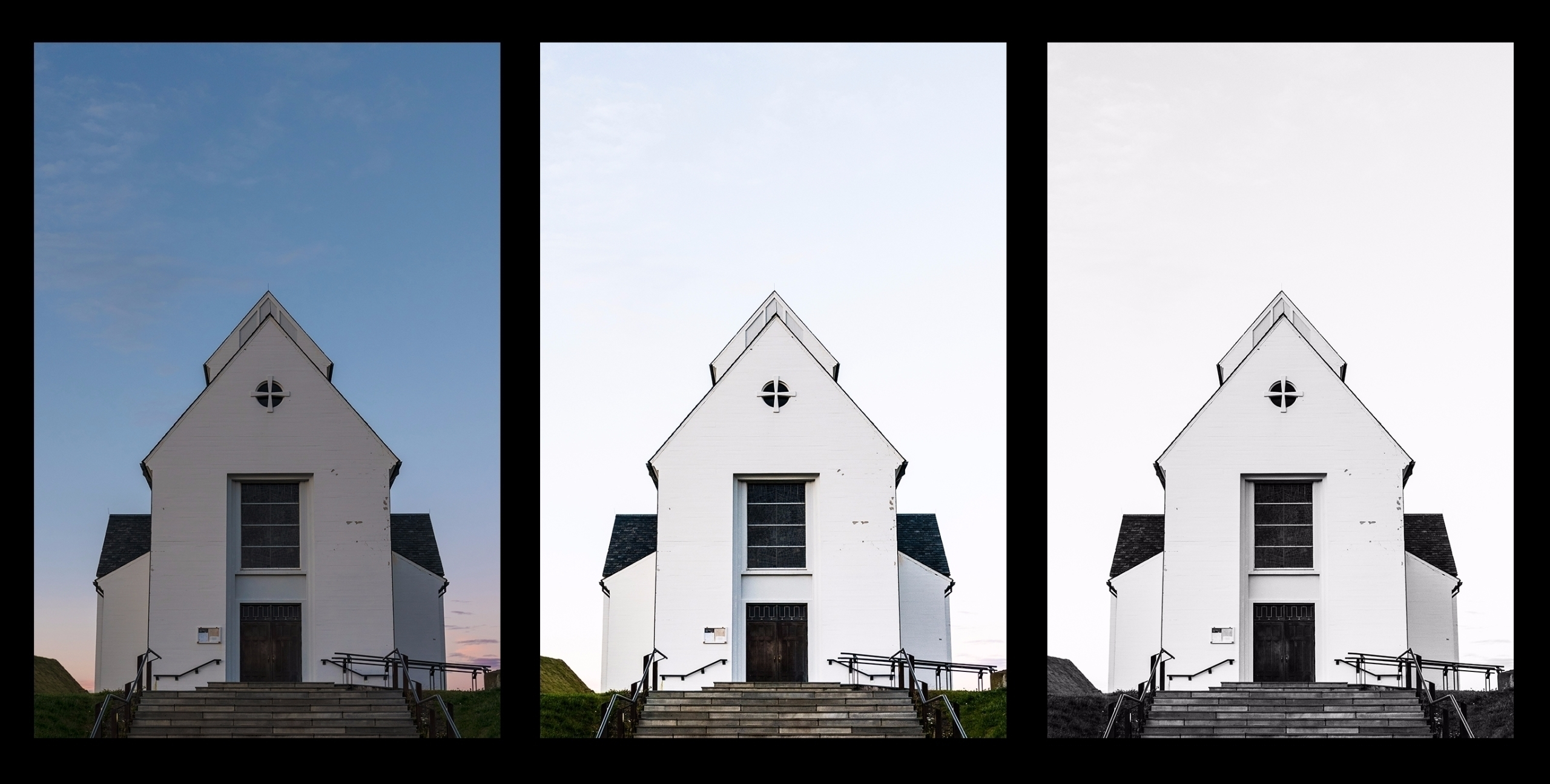 Skálholt Cathedral built 12th c - junwin   ello
